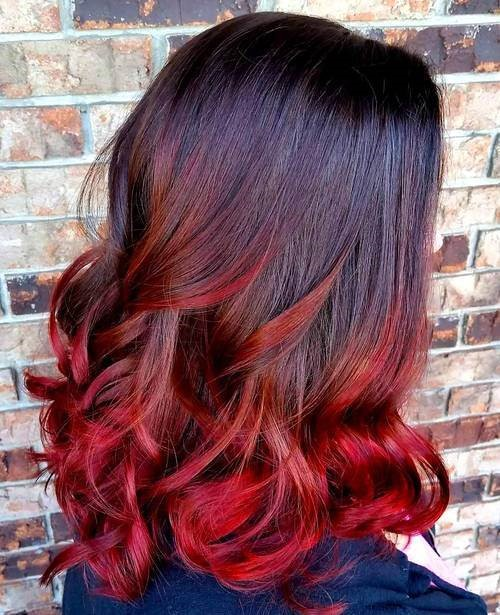 Image Source: therighthairstyles.com